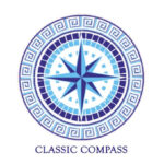 Motif Classic Compass resized