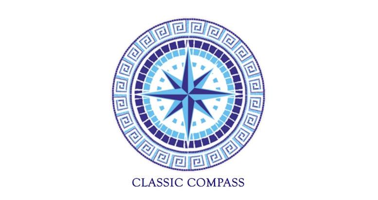 Motif Classic Compass resized
