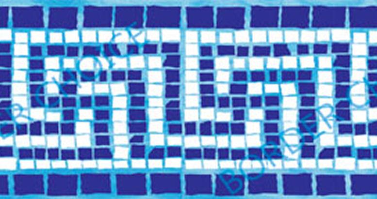 borderchoice8