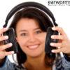earworms2