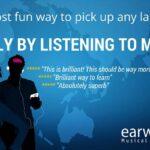 earworms5