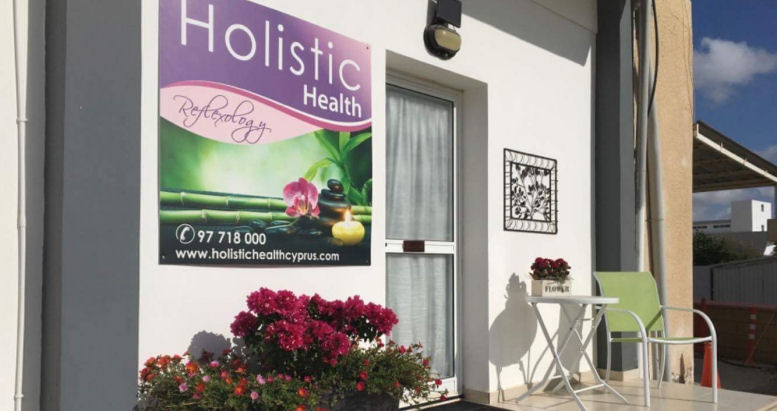 holistic health5
