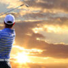 iow golfphysc2