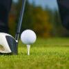 iow golfphysc3