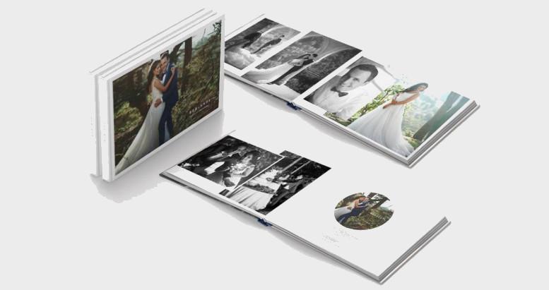 lph photobooknew6