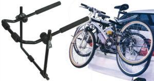 sgeo bikerack1 1