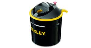 ash vacuum cleaner