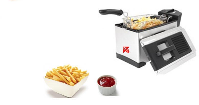 Fryer resized2