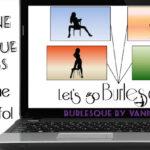 Online Burlesque Classes resized