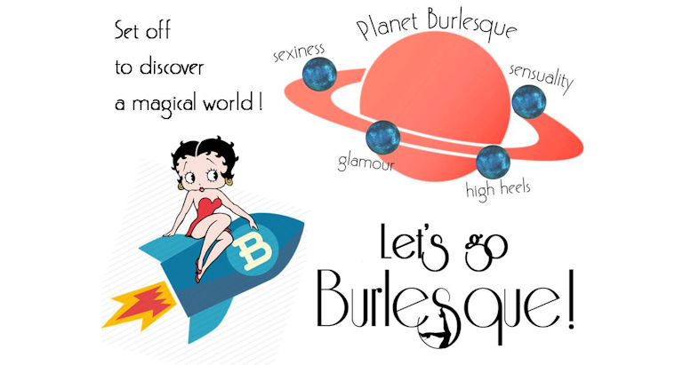 Planet Burlesque 2 resized