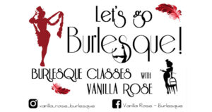 burlesque classes with vanilla rose resized