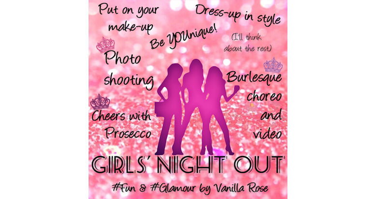 promo for girls night out 2 2350 x 2350 resized