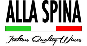 ALLA SPINA LOGO HR resized