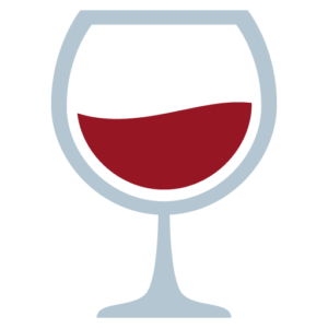 kisspng wine emoji drink beer emoticon wine 5ac78d204e0063.7403408615230272323195