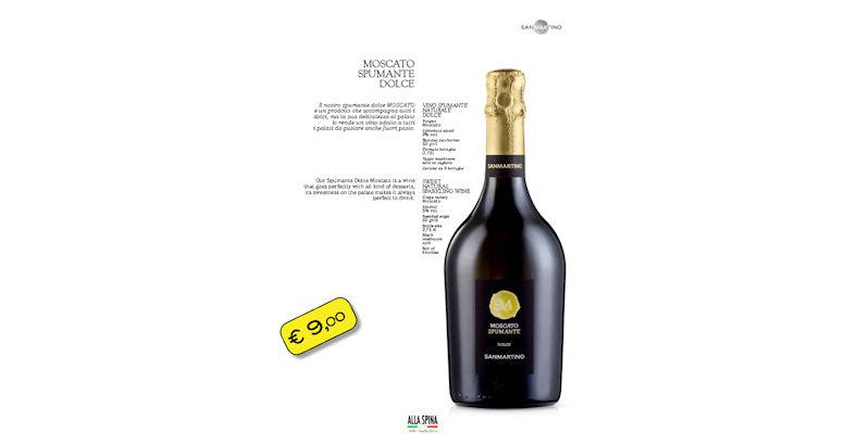 wine 10 resized