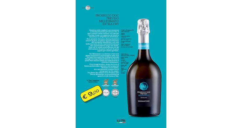 wine 11 resized