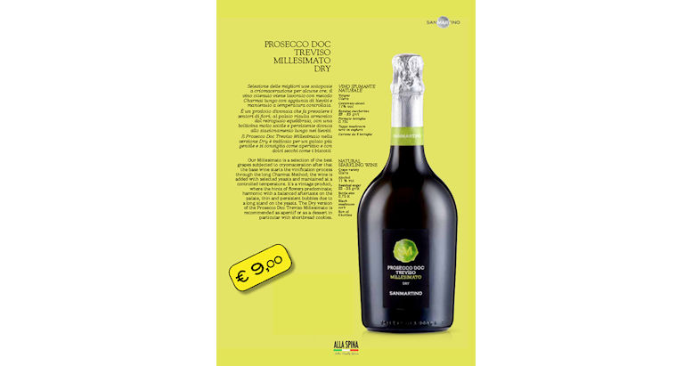 wine 12 resized
