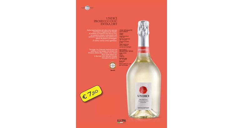 wine 13 resized