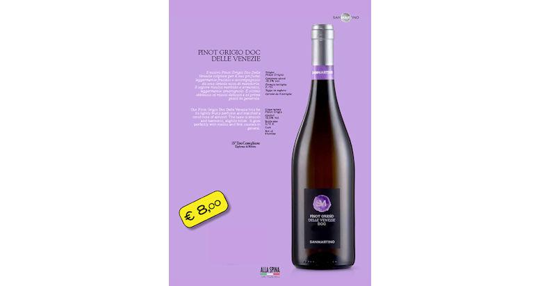 wine 8 resized