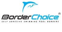 Border choice logo
