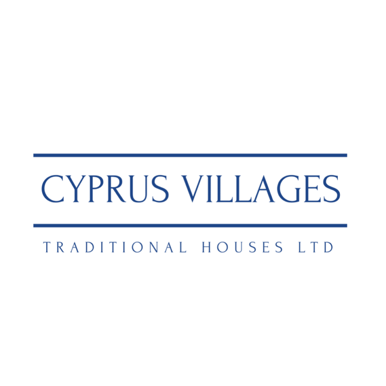 Cyprus Villages logo 2