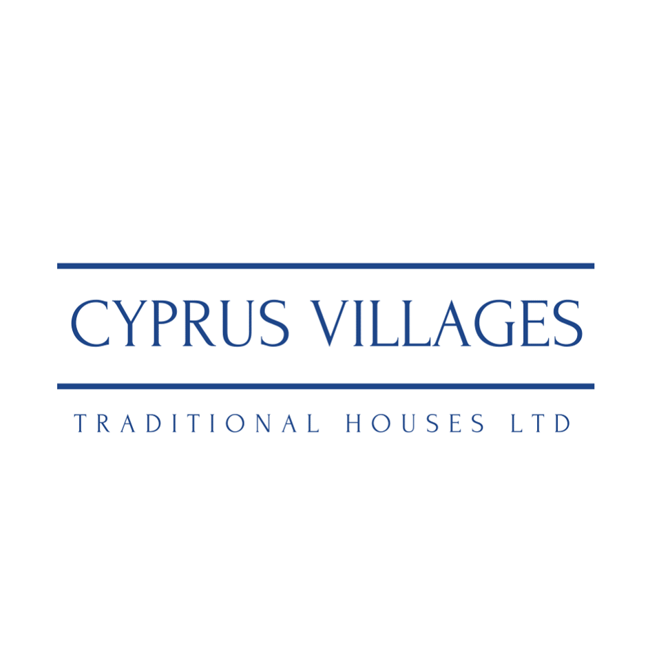 Cyprus Villages logo 2