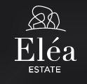 Elea Estate