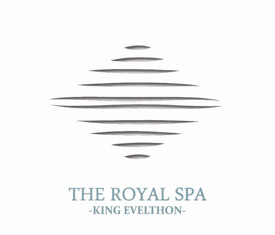 Royal Spa King Evelthon