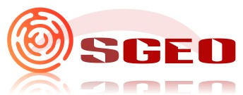 SGEO logo