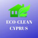 eco clean logo resized