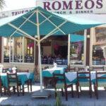 romeos7