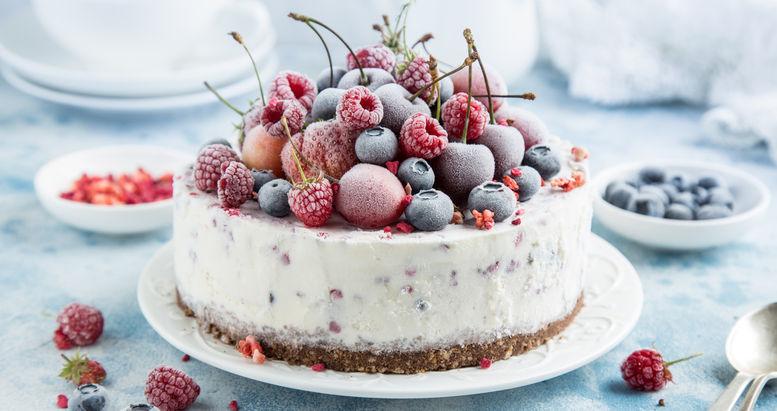 Cake recipes 1
