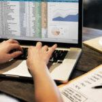 Excel training resized