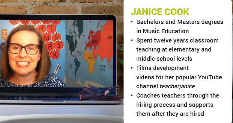 Janice Final 1