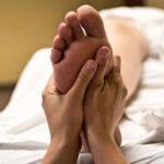 foot massage 2277450 1920 1 r