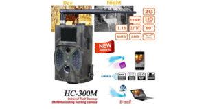 HC300M.8 r