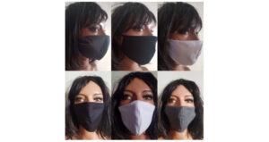 mask2 r