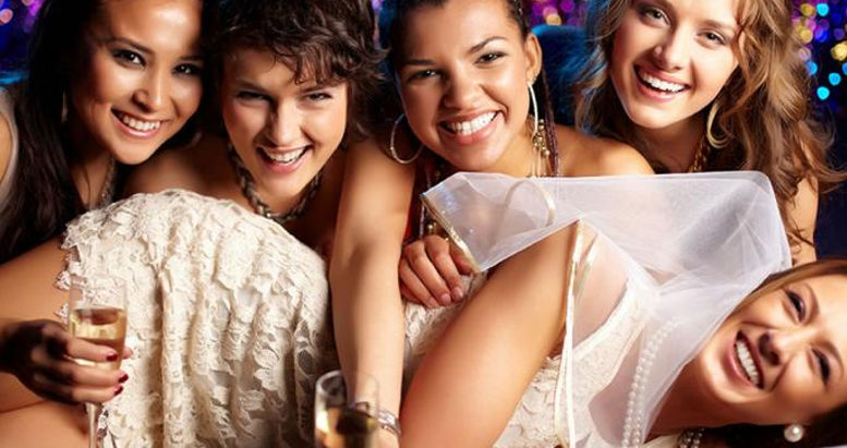 Bachelor Bachelorette Party Planning r
