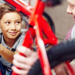 Bike Maintenance1 r