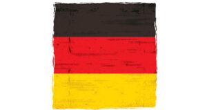 German1 r