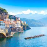 Italy 1 r