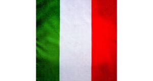 Italy 2 r