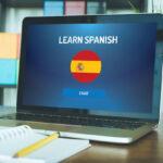 Spanish 1 r