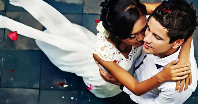 Wedding Planner r