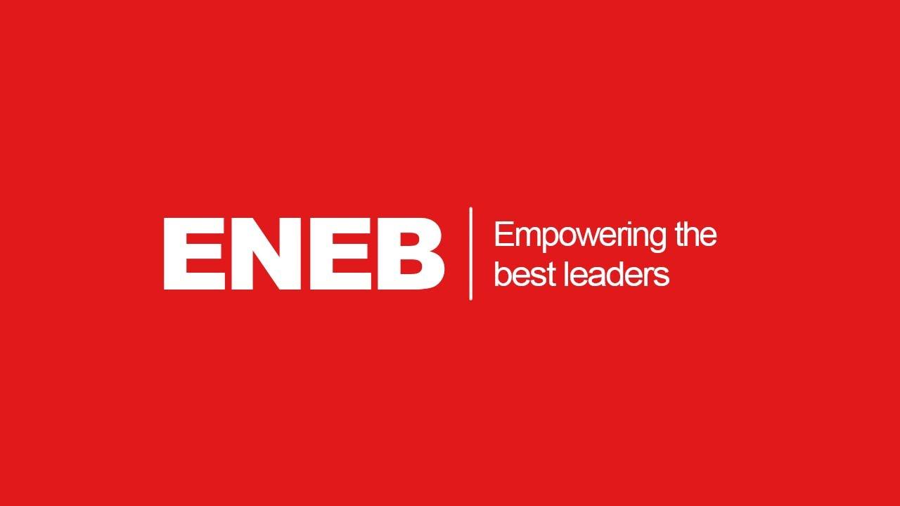ENEB Business School