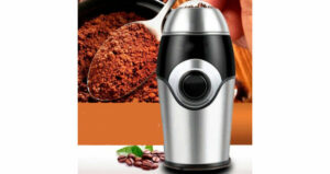 beaika coffee grinder 200w r r