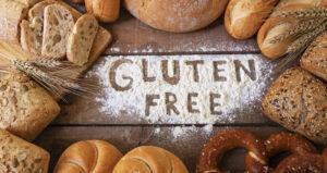 glutenfree r