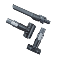 Shark Cordless IZ201EU Included Tools