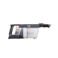 Shark Cordless IZ201EU Upholstery Tool