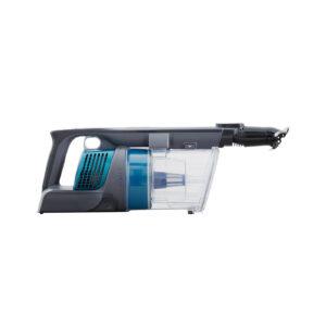 Shark Cordless IZ201EUT Upholstery Tool 1